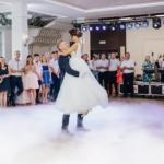 fotografia ślubna, ślub, wesele, slub, zabawa, wedding, party, bartekwoch_20200808_0090-150x150 Jola+Szymon
