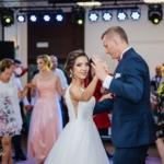 fotografia ślubna, ślub, wesele, slub, zabawa, wedding, party, bartekwoch_20200808_0091-150x150 Jola+Szymon