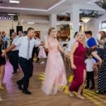 fotografia ślubna, ślub, wesele, slub, zabawa, wedding, party, bartekwoch_20200808_0093-150x150 Jola+Szymon
