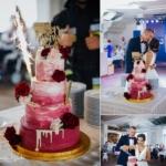 fotografia ślubna, ślub, wesele, slub, zabawa, wedding, party, bartekwoch_20200808_0100-150x150 Jola+Szymon