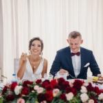 fotografia ślubna, ślub, wesele, slub, zabawa, wedding, party, bartekwoch_20200808_0106-150x150 Jola+Szymon