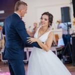 fotografia ślubna, ślub, wesele, slub, zabawa, wedding, party, bartekwoch_20200808_0107-150x150 Jola+Szymon
