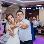 fotografia ślubna, ślub, wesele, slub, zabawa, wedding, party, bartekwoch_20200808_0113-150x150 Jola+Szymon