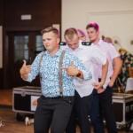 fotografia ślubna, ślub, wesele, slub, zabawa, wedding, party, bartekwoch_20200808_0131-150x150 Jola+Szymon
