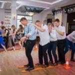 fotografia ślubna, ślub, wesele, slub, zabawa, wedding, party, bartekwoch_20200808_0132-150x150 Jola+Szymon