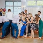 fotografia ślubna, ślub, wesele, slub, zabawa, wedding, party, bartekwoch_20200808_0133-150x150 Jola+Szymon