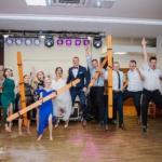 fotografia ślubna, ślub, wesele, slub, zabawa, wedding, party, bartekwoch_20200808_0137-150x150 Jola+Szymon