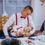 fotografia ślubna, ślub, wesele, slub, zabawa, wedding, party, bartekwoch_20200808_0146-150x150 Jola+Szymon