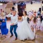 fotografia ślubna, ślub, wesele, slub, zabawa, wedding, party, bartekwoch_20200808_0149-150x150 Jola+Szymon