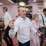 fotografia ślubna, ślub, wesele, slub, zabawa, wedding, party, bartekwoch_20200808_0153-150x150 Jola+Szymon