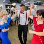 fotografia ślubna, ślub, wesele, slub, zabawa, wedding, party, bartekwoch_20200808_0154-150x150 Jola+Szymon