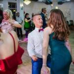 fotografia ślubna, ślub, wesele, slub, zabawa, wedding, party, bartekwoch_20200808_0156-150x150 Jola+Szymon