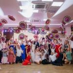 fotografia ślubna, ślub, wesele, slub, zabawa, wedding, party, bartekwoch_20200808_0158-150x150 Jola+Szymon