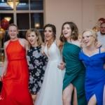 fotografia ślubna, ślub, wesele, slub, zabawa, wedding, party, bartekwoch_20200808_0161-150x150 Jola+Szymon