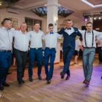 fotografia ślubna, ślub, wesele, slub, zabawa, wedding, party, bartekwoch_20200808_0163-150x150 Jola+Szymon