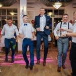fotografia ślubna, ślub, wesele, slub, zabawa, wedding, party, bartekwoch_20200808_0165-150x150 Jola+Szymon