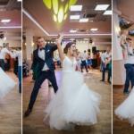 fotografia ślubna, ślub, wesele, slub, zabawa, wedding, party, bartekwoch_20200808_0166-150x150 Jola+Szymon