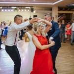 fotografia ślubna, ślub, wesele, slub, zabawa, wedding, party, bartekwoch_20200808_0172-150x150 Jola+Szymon