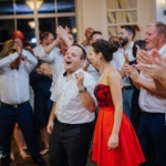 fotografia ślubna, ślub, wesele, slub, zabawa, wedding, party, bartekwoch_20200808_0174-150x150 Jola+Szymon