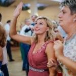 fotografia ślubna, ślub, wesele, slub, zabawa, wedding, party, bartekwoch_20200808_0175-150x150 Jola+Szymon