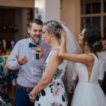 fotografia ślubna, ślub, wesele, slub, zabawa, wedding, party, bartekwoch_20200809_0181-150x150 Jola+Szymon