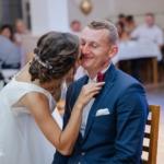 fotografia ślubna, ślub, wesele, slub, zabawa, wedding, party, bartekwoch_20200809_0182-150x150 Jola+Szymon