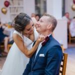 fotografia ślubna, ślub, wesele, slub, zabawa, wedding, party, bartekwoch_20200809_0184-150x150 Jola+Szymon