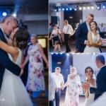 fotografia ślubna, ślub, wesele, slub, zabawa, wedding, party, bartekwoch_20200809_0193-150x150 Jola+Szymon