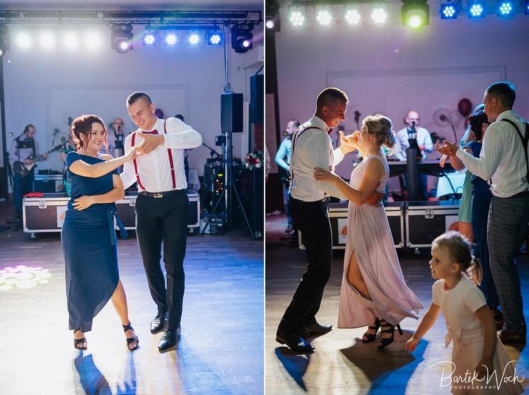 fotografia ślubna, ślub, wesele, slub, zabawa, wedding, party, bartekwoch_20200809_0195%28pp_w768_h574%29 Jola+Szymon