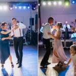 fotografia ślubna, ślub, wesele, slub, zabawa, wedding, party, bartekwoch_20200809_0195-150x150 Jola+Szymon