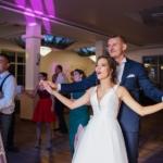 fotografia ślubna, ślub, wesele, slub, zabawa, wedding, party, bartekwoch_20200809_0197-150x150 Jola+Szymon