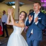 fotografia ślubna, ślub, wesele, slub, zabawa, wedding, party, bartekwoch_20200809_0198-150x150 Jola+Szymon