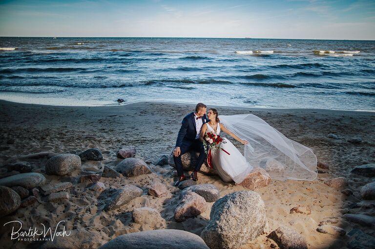 fotografia ślubna, ślub, wesele, slub, zabawa, wedding, party, bartekwoch_20200811_0199(pp_w768_h511) Jola+Szymon i sesja plenerowa w Gdyni