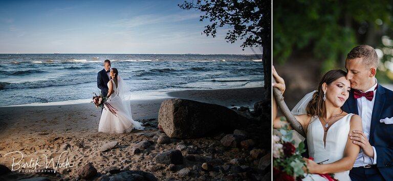 fotografia ślubna, ślub, wesele, slub, zabawa, wedding, party, bartekwoch_20200811_0201(pp_w768_h353) Jola+Szymon i sesja plenerowa w Gdyni